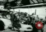 Image of Allied troops North Africa, 1943, second 45 stock footage video 65675020884