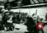 Image of Allied troops North Africa, 1943, second 46 stock footage video 65675020884