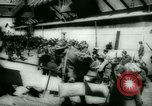 Image of Allied troops North Africa, 1943, second 47 stock footage video 65675020884
