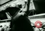 Image of Allied troops North Africa, 1943, second 50 stock footage video 65675020884
