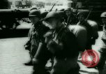 Image of Allied troops North Africa, 1943, second 57 stock footage video 65675020884