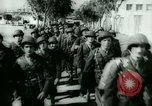 Image of Allied troops North Africa, 1943, second 60 stock footage video 65675020884
