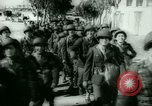 Image of Allied troops North Africa, 1943, second 61 stock footage video 65675020884