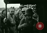 Image of French Colonial troops China, 1945, second 24 stock footage video 65675020888