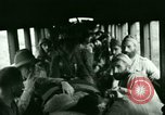 Image of French Colonial troops China, 1945, second 25 stock footage video 65675020888