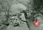 Image of French Colonial troops China, 1945, second 31 stock footage video 65675020888