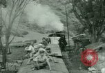Image of French Colonial troops China, 1945, second 33 stock footage video 65675020888