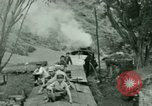 Image of French Colonial troops China, 1945, second 34 stock footage video 65675020888