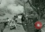 Image of French Colonial troops China, 1945, second 35 stock footage video 65675020888
