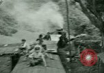 Image of French Colonial troops China, 1945, second 36 stock footage video 65675020888