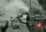 Image of French Colonial troops China, 1945, second 37 stock footage video 65675020888