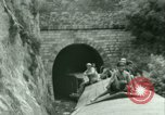 Image of French Colonial troops China, 1945, second 38 stock footage video 65675020888