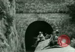 Image of French Colonial troops China, 1945, second 39 stock footage video 65675020888