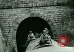 Image of French Colonial troops China, 1945, second 40 stock footage video 65675020888