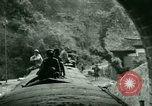 Image of French Colonial troops China, 1945, second 53 stock footage video 65675020888