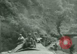 Image of French Colonial troops China, 1945, second 54 stock footage video 65675020888