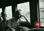 Image of French Colonial troops China, 1945, second 58 stock footage video 65675020888