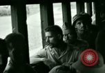 Image of French Colonial troops China, 1945, second 62 stock footage video 65675020888