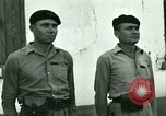 Image of French Colonial troops China, 1945, second 48 stock footage video 65675020889