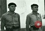Image of French Colonial troops China, 1945, second 49 stock footage video 65675020889