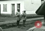 Image of French Colonial troops China, 1945, second 50 stock footage video 65675020889