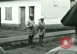 Image of French Colonial troops China, 1945, second 51 stock footage video 65675020889