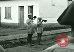 Image of French Colonial troops China, 1945, second 52 stock footage video 65675020889