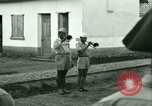 Image of French Colonial troops China, 1945, second 53 stock footage video 65675020889