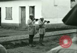 Image of French Colonial troops China, 1945, second 54 stock footage video 65675020889