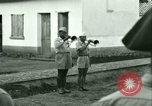 Image of French Colonial troops China, 1945, second 55 stock footage video 65675020889