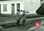 Image of French Colonial troops China, 1945, second 56 stock footage video 65675020889