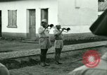 Image of French Colonial troops China, 1945, second 57 stock footage video 65675020889