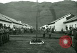 Image of French Colonial troops China, 1945, second 61 stock footage video 65675020889