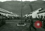 Image of French Colonial troops China, 1945, second 62 stock footage video 65675020889