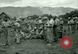Image of French Foreign Legion troops China, 1945, second 13 stock footage video 65675020891