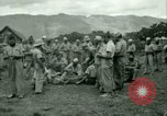 Image of French Foreign Legion troops China, 1945, second 14 stock footage video 65675020891