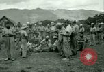 Image of French Foreign Legion troops China, 1945, second 15 stock footage video 65675020891