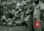 Image of French Foreign Legion troops China, 1945, second 16 stock footage video 65675020891