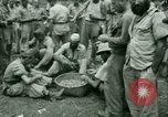 Image of French Foreign Legion troops China, 1945, second 17 stock footage video 65675020891