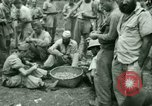 Image of French Foreign Legion troops China, 1945, second 18 stock footage video 65675020891