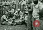 Image of French Foreign Legion troops China, 1945, second 19 stock footage video 65675020891