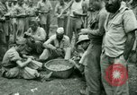 Image of French Foreign Legion troops China, 1945, second 20 stock footage video 65675020891