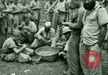Image of French Foreign Legion troops China, 1945, second 21 stock footage video 65675020891