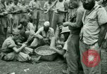 Image of French Foreign Legion troops China, 1945, second 22 stock footage video 65675020891