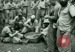 Image of French Foreign Legion troops China, 1945, second 23 stock footage video 65675020891