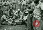 Image of French Foreign Legion troops China, 1945, second 24 stock footage video 65675020891