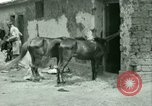 Image of French Foreign Legion troops China, 1945, second 35 stock footage video 65675020891