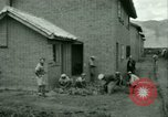 Image of French Foreign Legion troops China, 1945, second 41 stock footage video 65675020891