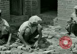 Image of French Foreign Legion troops China, 1945, second 46 stock footage video 65675020891