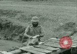 Image of French Foreign Legion troops China, 1945, second 57 stock footage video 65675020891